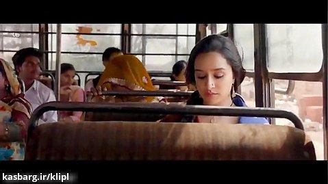 فیلم هندی ترسناک 2018 + زن Stree  + دوبله + اکشن کمدی + کانال گاد