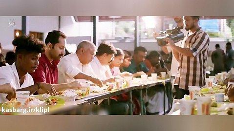 فیلم هندی کمدی 2018 + نیان پراکاشان Njan Prakashan + زیرنویس + کمدی + کانال گاد
