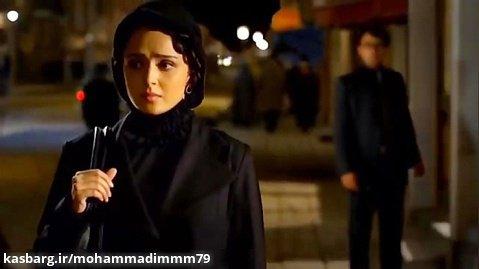 کلیپ عاشقانه مرتضی پاشایی بسیار زیبا/زیرنویس عربی.