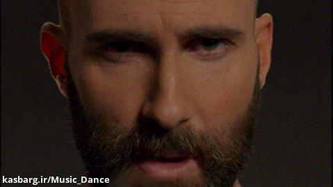 آهنگ زیبای Maroon 5 به نام Memories با زیرنویس فارسی