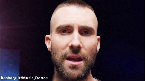 آهنگ زیبای Maroon 5 به نام Girls Like You با زیرنویس فارسی