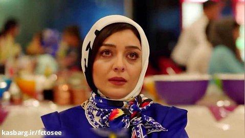 فرزاد فرزین |  l موزیک عاشقانه - ویدیو کلیپ