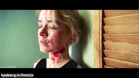 فیلم زن خوب سخت پیدا می شود | زیرنویس فارسی| 2019