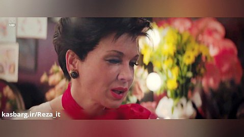 فیلم جودی Judy 2019 با زیرنویس فارسی | فیلم درام، عاشقانه