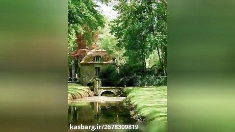 موسیقی سنتی - آواز - خواننده علی سیار