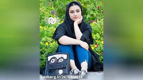 موسیقی سنتی - آواز چهارگاه  - خواننده علی سیار