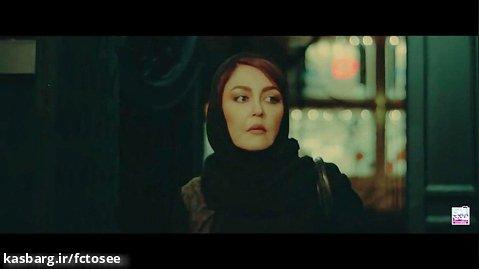 دانلود موزیک ویدئو جدید آرون افشار به نام شب رویایی