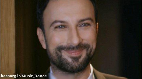 آهنگ زیبای Tarkan به نام Beni Çok Sev با زیرنویس فارسی