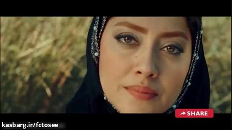 Garsha Rezaei - Mahoora - Music Video (گرشا رضایی - ماهورا - موزیک ویدئو)