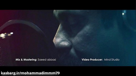 موزیک ویدیو سیام سلطانی  بنام تبریز قیزی نوبر.