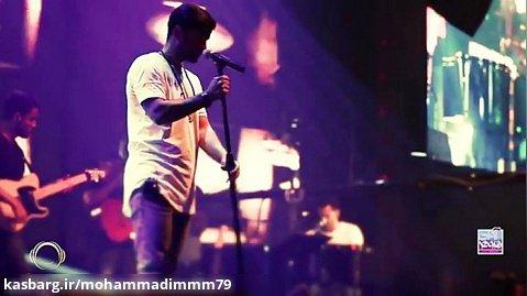 موزیک ویدیو زانیار خسرویدو سیروان خسروی بنام بدون تو.