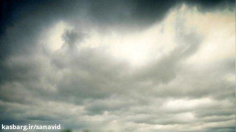 علیرضا افتخاری - آلبوم غم زمانه - ای داد ای بیداد