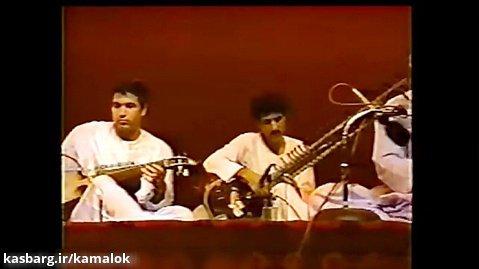آهنگ پشتو شاد 2