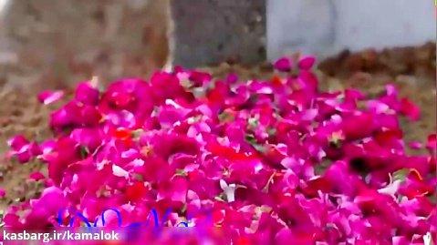 آهنگ پشتو - میکس هندی