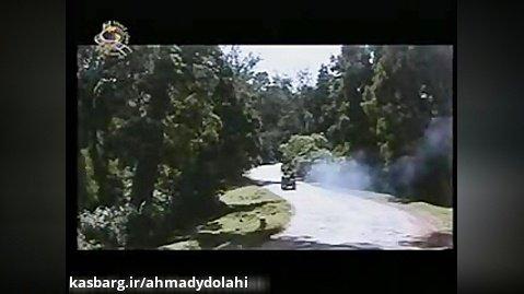 فیلم هندی دلدار عاشق دوبله فارسی