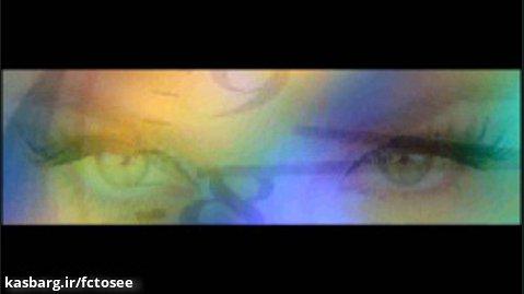 موزیک ویدیو جدید محمدرضا سام | ا تنها نذار