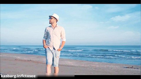 موزیک ویدیو | ماکان | بهار نارنج