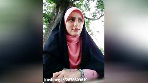 موسیقی اصیل - آهنگ محاله   - خواننده علی سیار