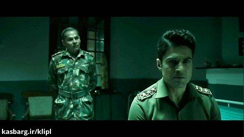 فیلم هندی - گذشته - Ateet 2020 - تریلر - کانال گاد