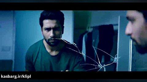 فیلم هندی ترسناک - روح - Bhoot 2020 - اکشن تریلر - کانال گاد