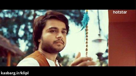فیلم هندی - Dheet Patangey 2020 - سینمایی تریلر - کانال گاد