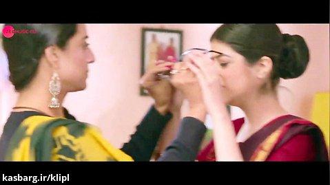 فیلم هندی - چشم انداز - Door Ke Darshan 2020 - فیلم اکشن تریلر - کانال گاد