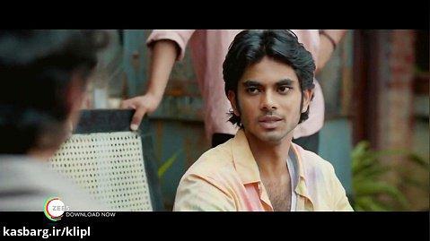 فیلم هندی - بمفاد - Bamfaad 2020 - اکشن تریلر - کانال گاد