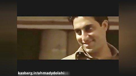 فیلم هندی گورو دوبله فارسی Guru