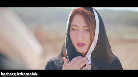 آهنگ پشتو - PAHARON KI KASAM By Shan Khan (New Song 2019)