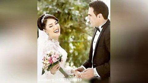 موسیقی اصیل  - آهنگ عروس ایرونی  - خواننده علی سیار