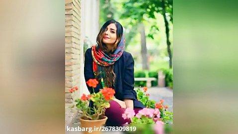 موسیقی اصیل  - آهنگ ای گل ناز من  - خواننده علی سیار
