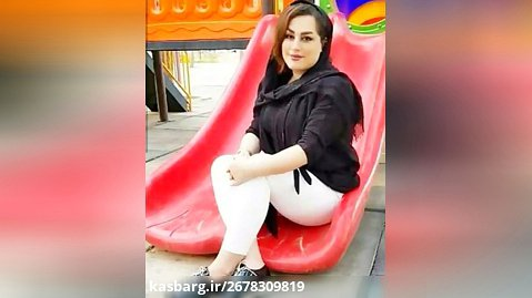 موسیقی اصیل  - آهنگ دختر ایران زمین  - خواننده علی سیار