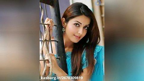 موسیقی اصیل  - آهنگ تنهاترین عاشق  - خواننده علی سیار
