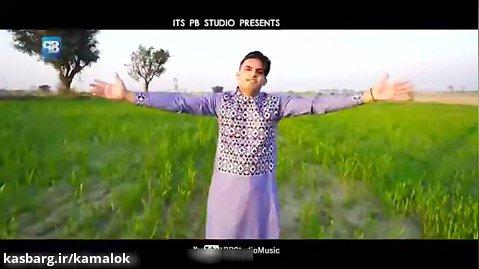Farhan - Khaista Jenay - New Song - hd latest Music