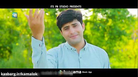 Dilbara - Suhail Shah - New Song - latest Music