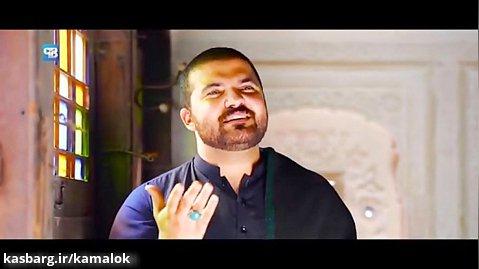 Gul Wareen Bacha - Qabar Sory Ki Haal Me - Tappay Tapay