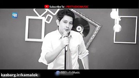 Pashto New Songs 2020 - Shehzad Aziz - Nadan Yama Pa Ishq Ke -