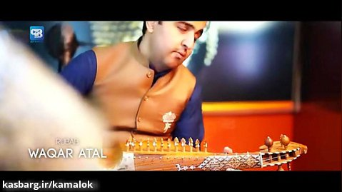 Pashto new song 2020 - Saiel gul - Da lopata Sara Di