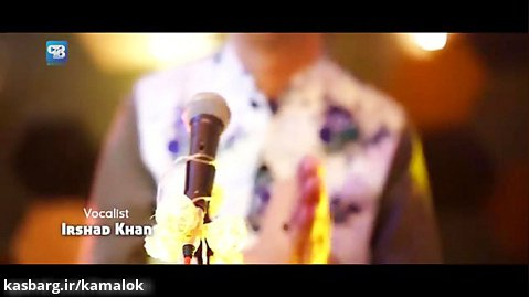Irshad Khan - Tappy Tapay Tappaezy - New Song Music 2020