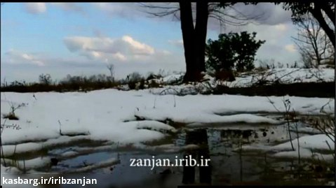ترانه زیبای آذری گوزل دی گوزل