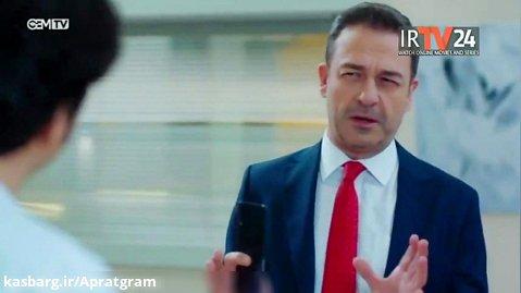 سریال دکتر معجزه گر قسمت 49 دوبله فارسی