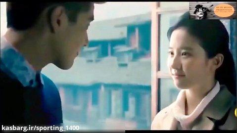 آهنگ میکس کره ای - میکس غمگین عاشقانه - آهنگ