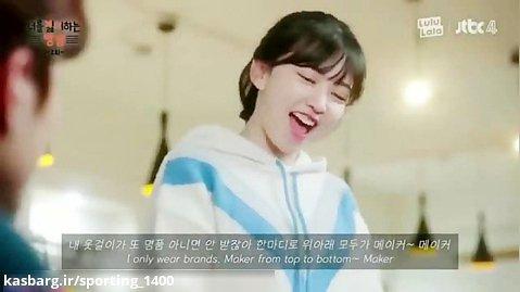 میکس عاشقانه کره ای - آهنگ سریال کره ای - آهنگ عاشقانه