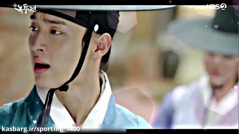 میکس عاشقانه کره ای - آهنگ جدید - آهنگ عاشقانه