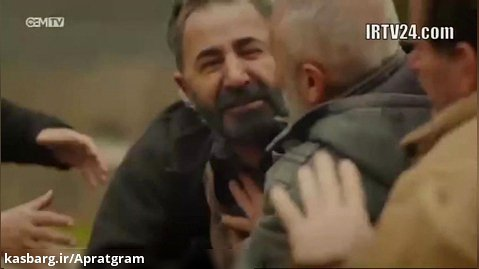 سریال دکتر معجزه گر قسمت 81 دوبله فارسی