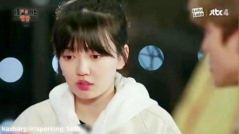 میکس کره ای عاشقانه - آهنگ سریالی کره ای - آهنگ عاشقانه