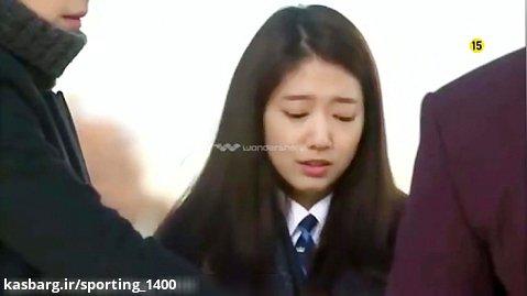 میکس کره ای عاشقانه - آهنگ غمگین کره ای - آهنگ عشق