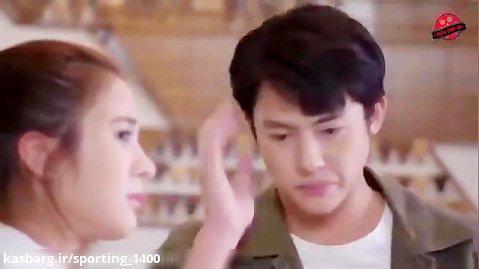 میکس کره ای عاشقانه - آهنگ عشق کره ای - میکس کره ای