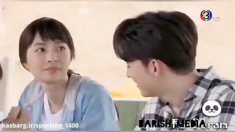 میکس عاشقانه - آهنگ سریالی عاشقانه - میکس کره ای