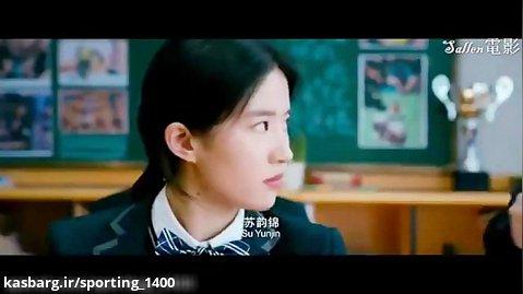 میکس عاشقانه کره ای - آهنگ سریالی عاشقانه - میکس کره ای